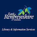 East Renfrewshire Libraries icon