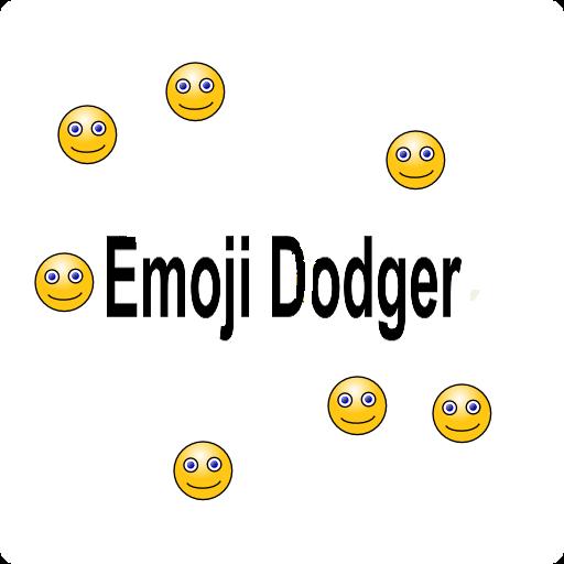 Emoji Dodger