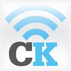 ContentKey icon
