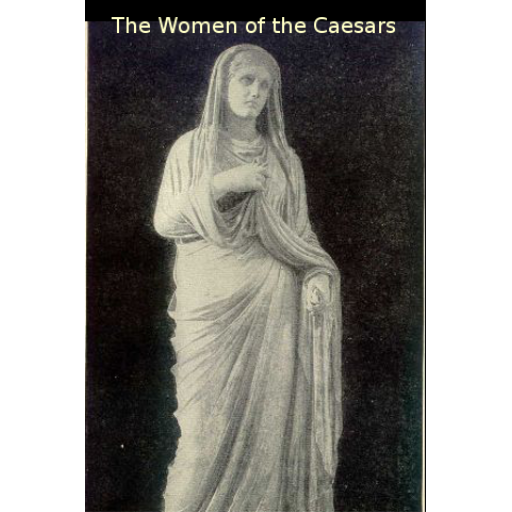 a view of the women in caesars time Female roles theater within a behind is entirely without women to say / 'break up the senate till another time, / when caesar's wife shall meet with.
