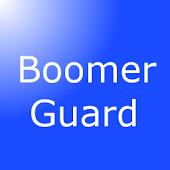 Boomer Guard