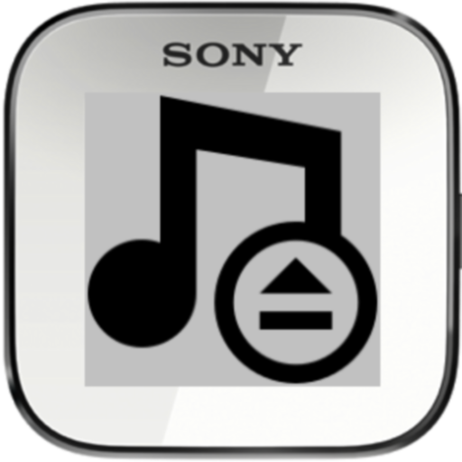 SmartWatch Player Control 音樂 App LOGO-硬是要APP
