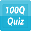 Natural World - 100Q Quiz icon