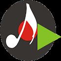 Playlist Organizer ADfree icon