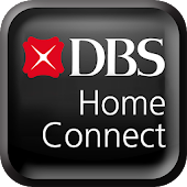 DBS Home Connect
