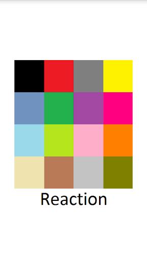 Reaction2