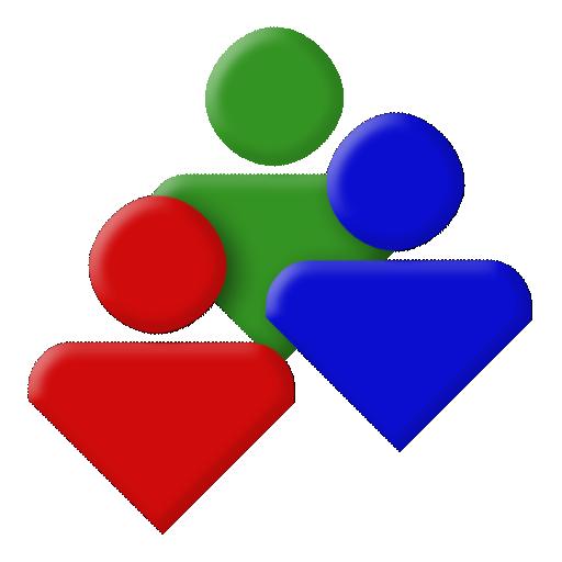 CarcaScore 工具 App LOGO-APP試玩