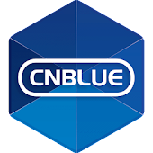 CNBlue (KPOP) Club