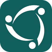 The CongressGCT App