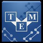 TME icon