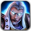 SoulCraft - Action RPG (free) icon
