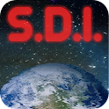 SDI icon