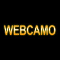 Rencontre webcam - tchat cam icon