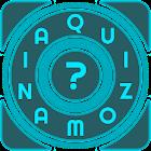 Quizomania HD PRO icon