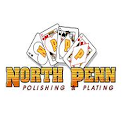 North Penn Polishing & Plating