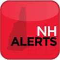 NH Alerts icon