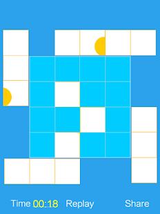 Puzzle Ball!!! 玩益智App免費 玩APPs