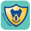 Space Coast CU Mobile icon