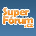 SuperFórum.cz logo