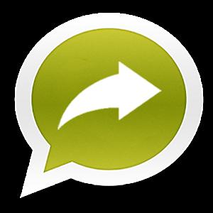 WaSend Enviar archivo WhatsApp