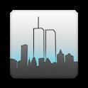 110 Stories logo