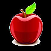 New_Fruit Lianliankan(Free)