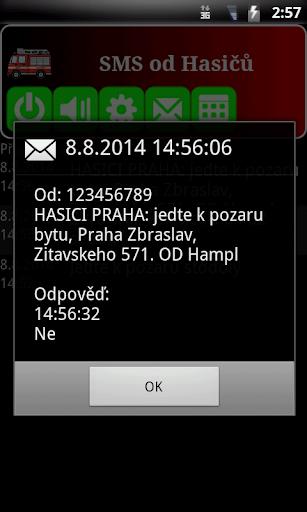 datování aplikace mobile9 datanta seznamka