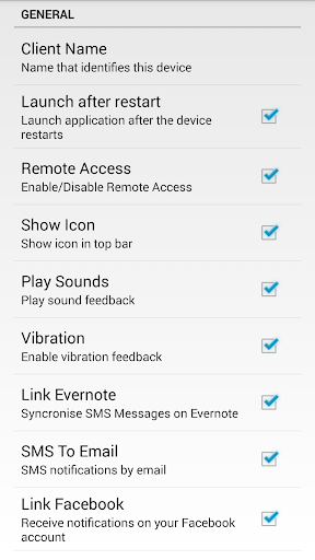 Phonnix Voicemail Beta