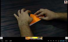 折り紙の鳥のおすすめ画像5