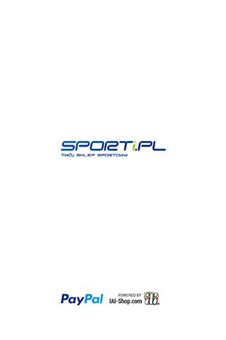 sporti.pl