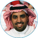 المرشد السياحي أحمد الجعيد icon