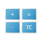 TCCalc.com Timecode Calculator