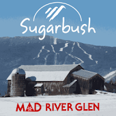 Sugarbush & Mad River Glen