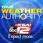 South Texas Weather Authority icon