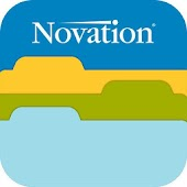 Novation Resources