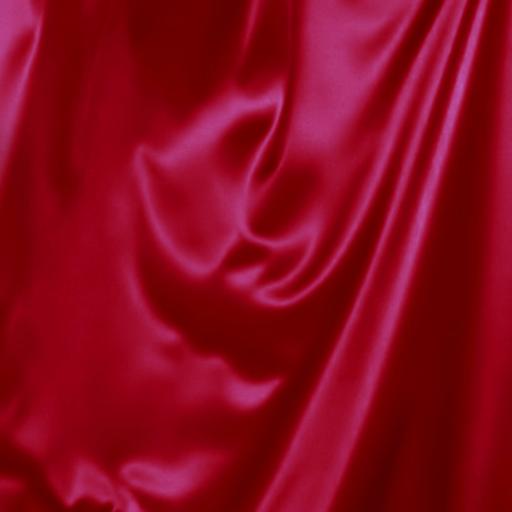 血色流量動態壁紙 娛樂 App LOGO-硬是要APP