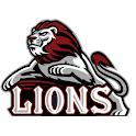 Ludlow 2014 icon