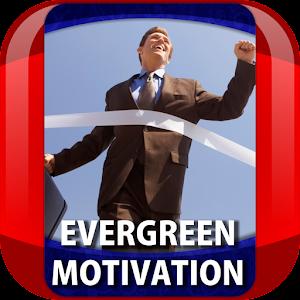 Freeapkdl Evergreen Motivation for ZTE smartphones