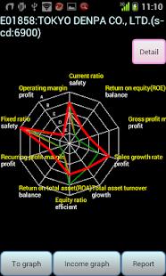 Yuho Survey - náhled