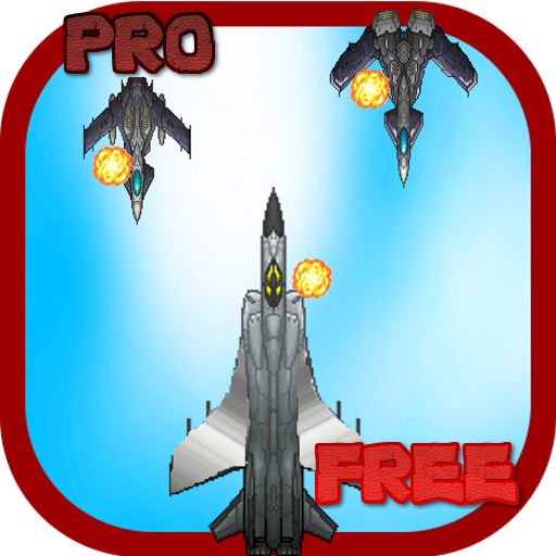 Ultimate Air Battle Pro Free