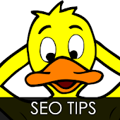 SEO Tips Guide