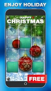 Christmas Happy Funny Sounds - náhled