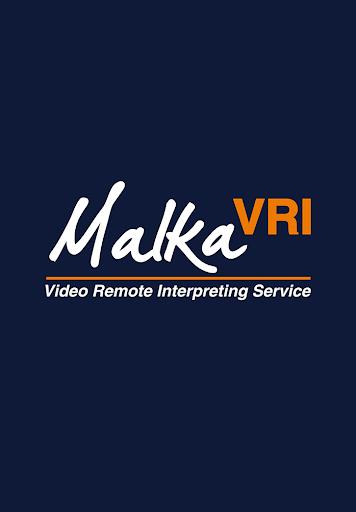 玩通訊App|Malka VRI免費|APP試玩