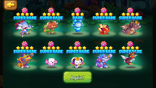 Monster Squad v2.00.15777