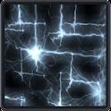 Crystalline Network Pro icon