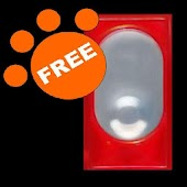 Dog Training Clicker Time Free