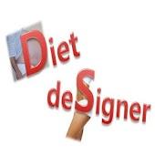 다이어트 디자이너