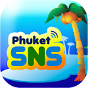 Phuket Travel logo