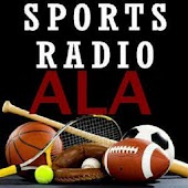Alabama Sports Radio