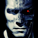 Terminator Wallpapers icon